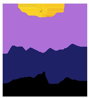 Rocket Dogs Südharz e.V.